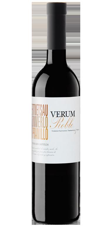 verum-roble