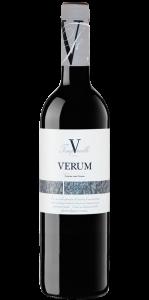 verum-tempranillo