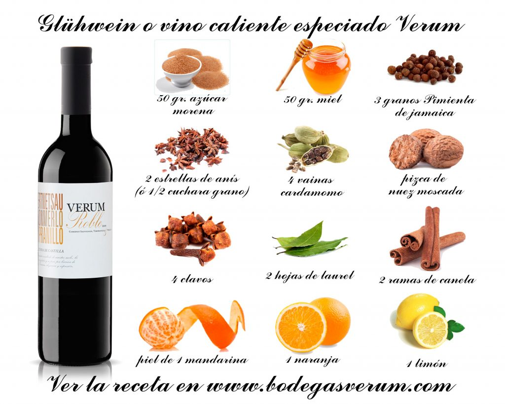 infografia-vino-caliente