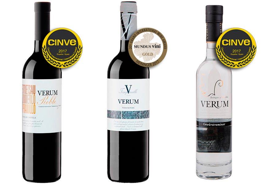 vinos-premiados-con-medalla
