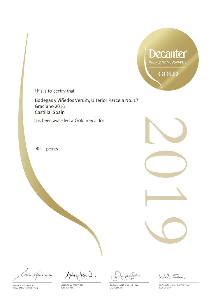 oro-decanter-ulterior-parcela-17-graciano-2016-br